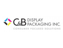 C&B Display Packaging Inc.