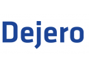 Dejero Labs Inc.