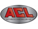 Automatic Coating Limited
