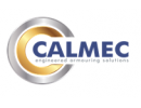 Calmec Precision Ltd.