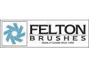 Felton Brushes Ltd.