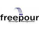 Freepour Controls Inc.