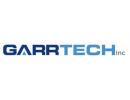 Garrtech Inc.
