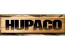 Hupaco Wood Products Ltd.