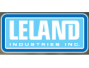 Leland Industries Inc.