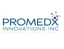Promedx Innovations Inc.