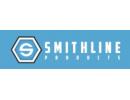 Smithline Inc.