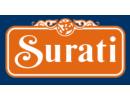 Surati Sweet Mart Limited